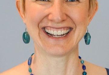 Introduction to Joan Craig – ChooseJoyfulHealth.com