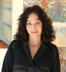 Michelle Dresbold Handwriting Expert