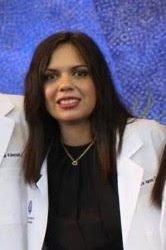 Q&A with Dr. Maria Casillas-Abundis on pancreatic transplants