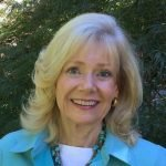 Eileen Williams Five Key Ways to Age With Authenticity