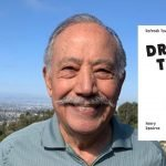 Better tune-up your driving OR ELSE! – Henry Ramirez